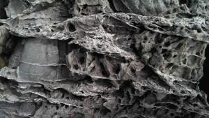 壁紙12・岩肌