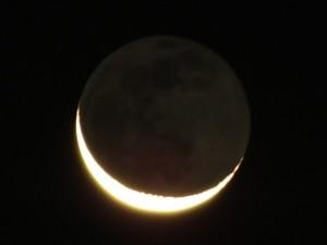 月と金星201512090602